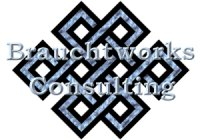 Brauchworks Consulting