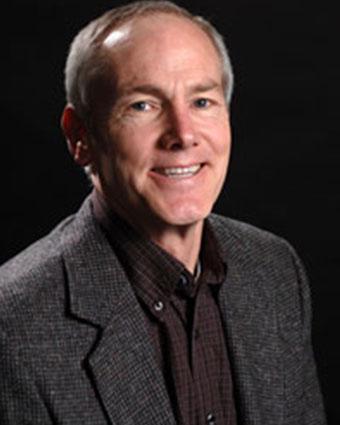 John Murphy, Ph.D.