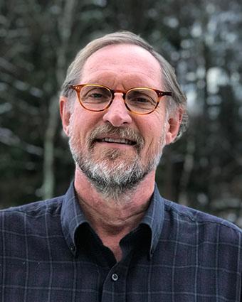 Morten Anker, Ph.D.