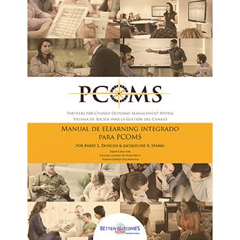 PCOMS Manual