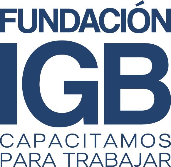 Fundación Bateson