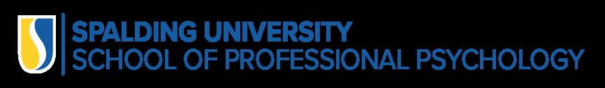Spalding University School of Professional Psychology